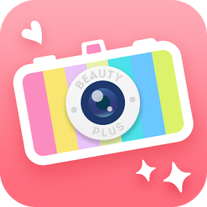 BeautyPlus Easy Photo Editor